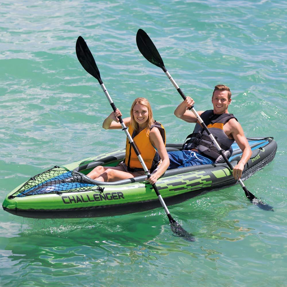avis-canoe-kayak-gonflable-intex-2-places-68306-k2-challenger-jpg