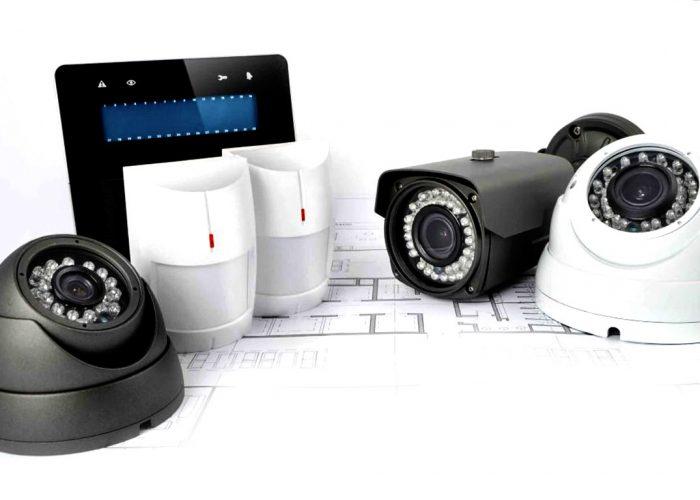 installer-un-systeme-de-videosurveillance-chez-soi